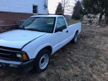 Craigslist Seattle Cars And Trucks By Owner >> Classifieds