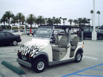 llc3 1 nevs ruff and tuff golf cart wiring diagram at edmiracle.co